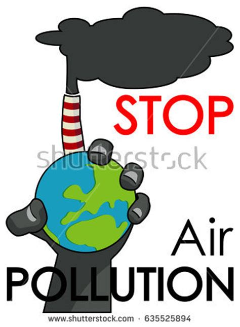 Air pollution in kolkata essay