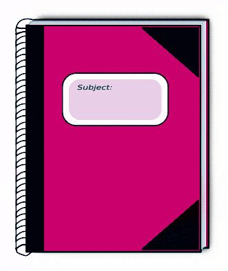 How to write an academic paper for a journal