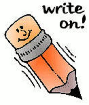 How to Write a Cover Letter for an Academic Journal