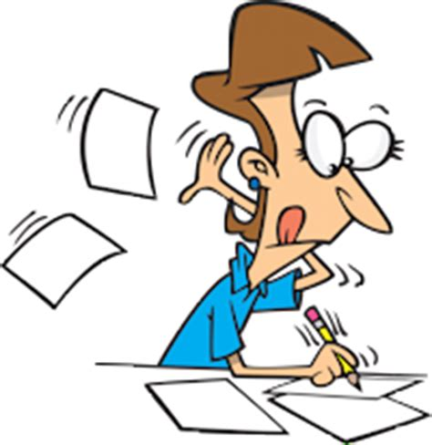 Write that journal article in 7 days - SlideShare